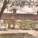 star inn heathfield