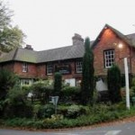 Best Beech Inn, Best Beech Hill, Wadhurst